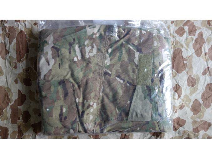 Crye Precision kalhoty - G3 Combat Pant 38L