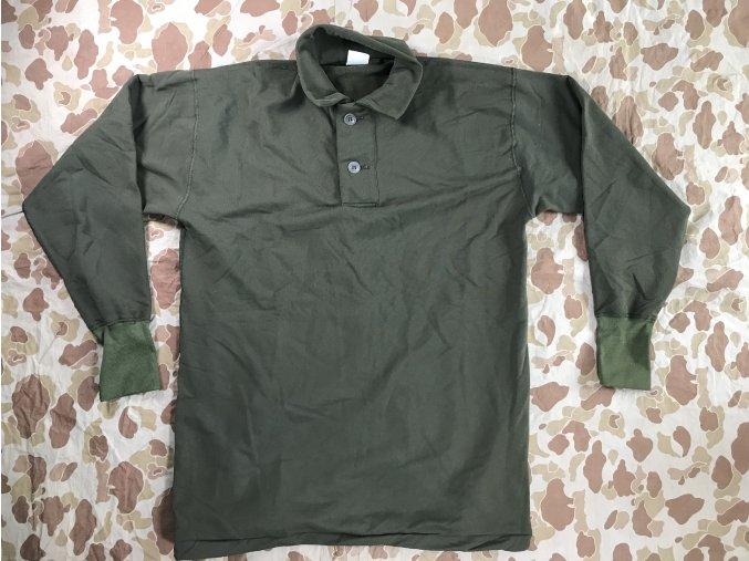 Tričko Sleeping Shirt