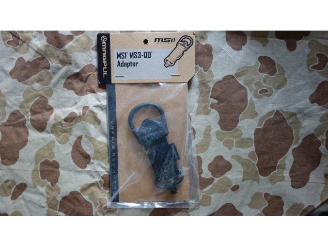 Magpul MS1 MS3-QD Adapter