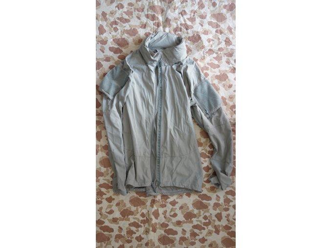 Patagonia Jacket PCU Level 5 G II L-L