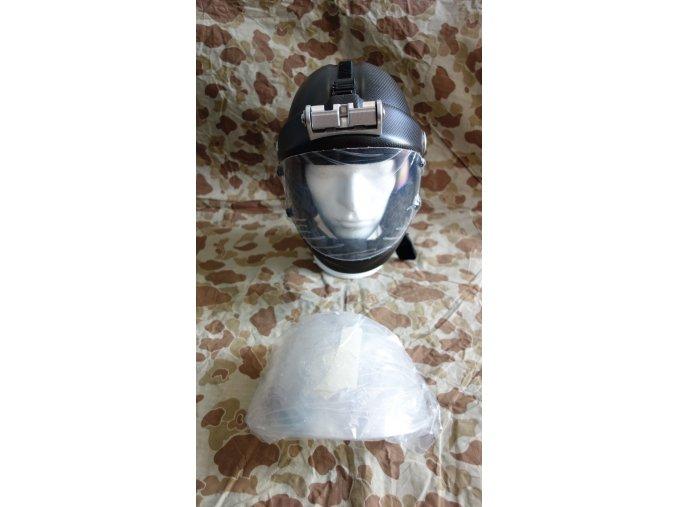 Para helma Bonehead