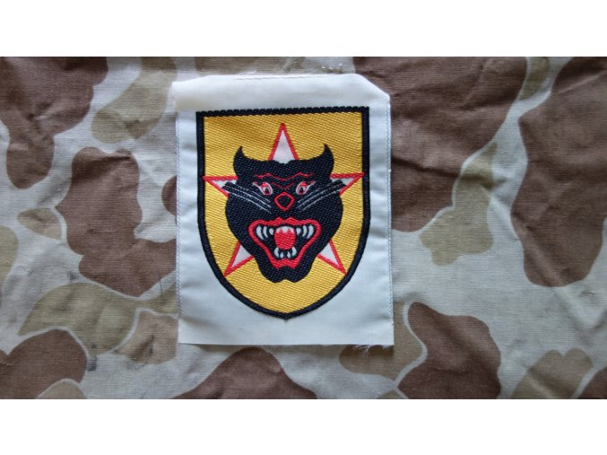 REPRO ARVN Rangers