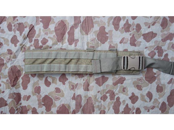 Eagle Industries - Padded War Belt