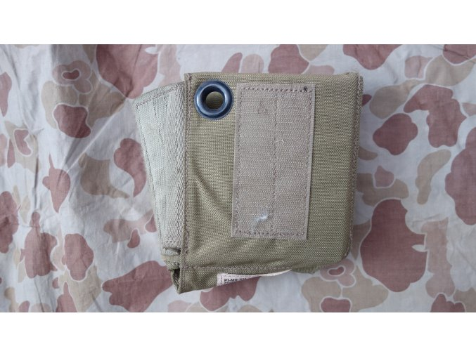 Eagle Industries - Protective Insert Pouch