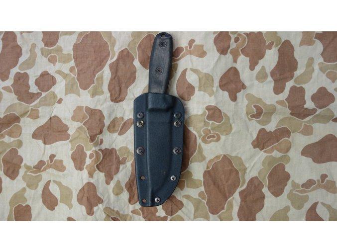 Nůž ESEE - 4 Rowen