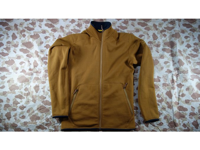 Bunda fleece Arcteryx