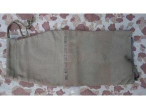 1626 bag metallic belt link 50 cal