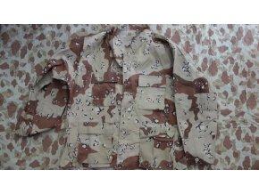 1989 bluza 6 d xl r