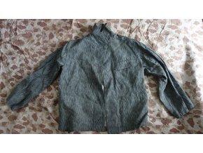 2840 bluza jehlici 2b
