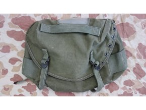 1578 field pack canvas