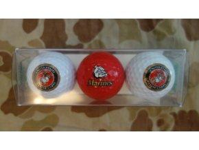 1530 golfove micky usmc