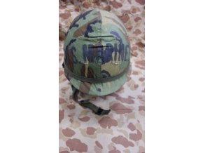 3881 helma m1 rdf usmc