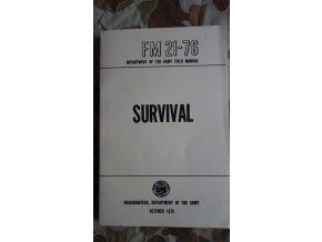 1347 manual survival