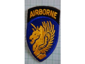 1341 nasivka 13th airborne div ww ii