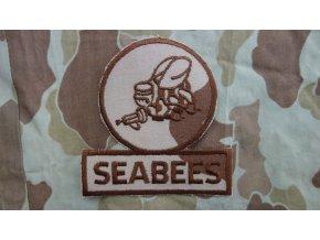 1983 nasivka sea bees 2