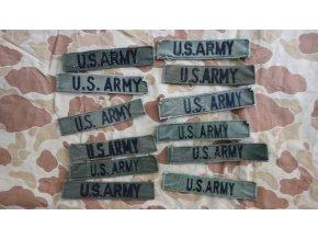 2046 nasivka us army