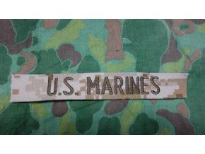 4103 paska us marines marpat desert