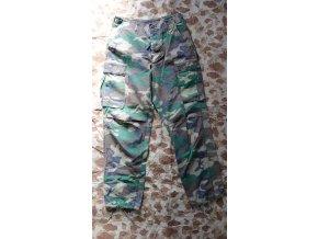 2229 rdf kalhoty s l pouzite