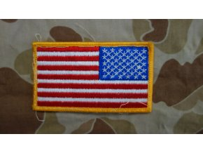 2121 us vlajka