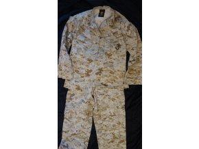 3923 usmc corpsman set vel s