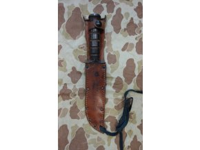 1263 usmc fighting utility knife 2