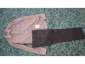3236 usmc kosile dlouhy rukav kosile 15 5x36 zelene kalhoty