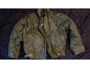 3926 zimni uniforma usn nam