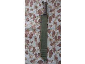 Mačeta US. Army WW II