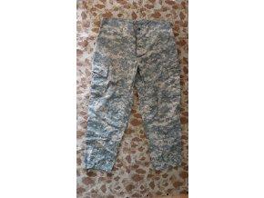 Kalhoty UCP L-S