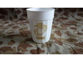 Kelímek USMC
