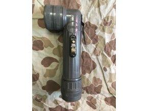 Baterka MX991/U - Vietnam - použitá