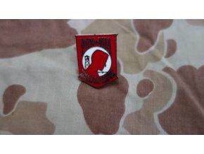 Odznak POW/MIA