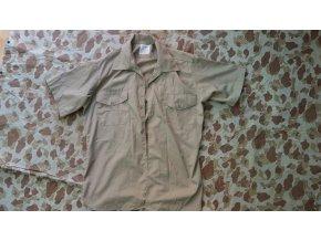 USMC  Summer uniform - set