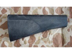 Pažba k M16