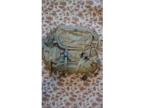 Batoh LBT 1749B Backpack Recee Ruck
