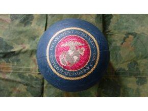 Basketbalový míč USMC