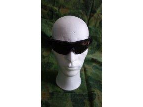 Střelecké brýle Blueye Jager