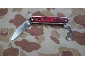 Nůž MC-1