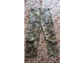 Kalhoty Vertx - Kryptek 34-32