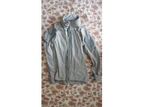 Patagonia Jacket PCU Level 5 G II L-L