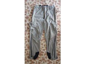 Orc Ind.  PCU Level 5 - Kalhoty Softshell