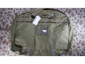 Eagle Industries Deployment Bag