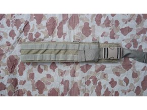 Eagle Industries - Padded War Belt