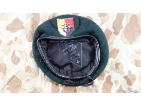 Baret 3rd Special Forces Group