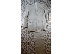 USMC Summer uniform 1962 - Set