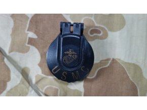 Kompas USMC