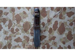 Nůž MK I/RH 35 PAL