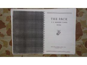 The Pack M1941 - kopie