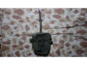 Sumka M1956 NOS