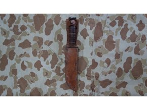 USMC Fighting/Utility knife